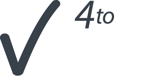 4to CONGRESO DE CRÉDITO Y COBRANZA 2020